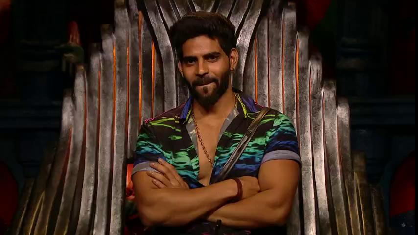 Bigg Boss Tamil – Season 4 – DAY 75 – [18.12.2020] – COPYCINEMA.COM