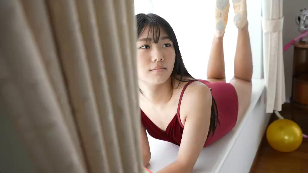 [Imouto.tv] 2021-01-01 tennen7_horikita_m_mk02